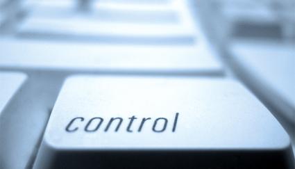 control-tributario-INEAF