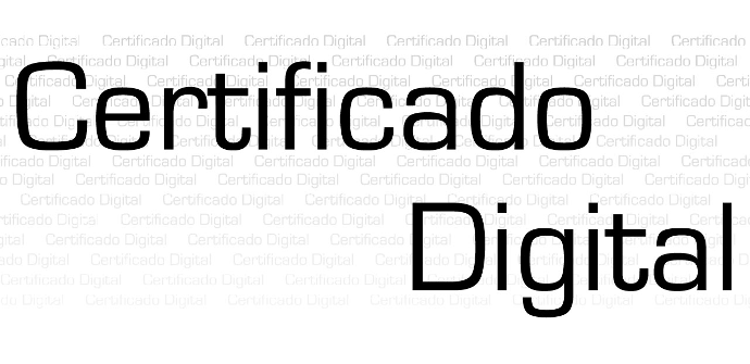 Certificado-Digital