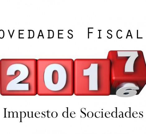 novedades-fiscales-2017-sociedades