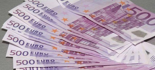 Billetes-euros_ECDIMA20160506_0006_32
