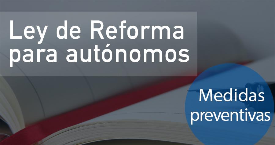 ley-autonomos-medidas-preventivas